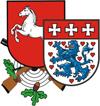 Kreisschützenverband Uelzen - Logo KSV Uelzen