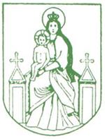 Wappen Bevenser Gilde
