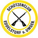 Wappen Schützenclub Eddelstorf und Umgebung