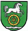 Wappen Schützengilde Oetzen