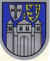 Wappen Schützengilde Oldenstadt
