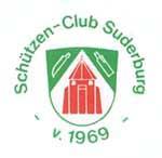 Wappen Schützenclub Suderburg