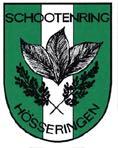 Wappen Schootenring Hösseringen