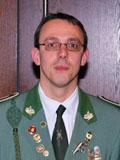 KSV Uelzen - Kreis-Rundenwettkampfleiter Carsten Heinke