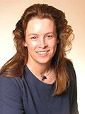 KSV Uelzen - Referentin Organisation Aus- und Fortbildung Kerstin Buhr