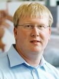 KSV Uelzen - Stellvertrender Kreislehrbeauftragter Jörn Leuschner