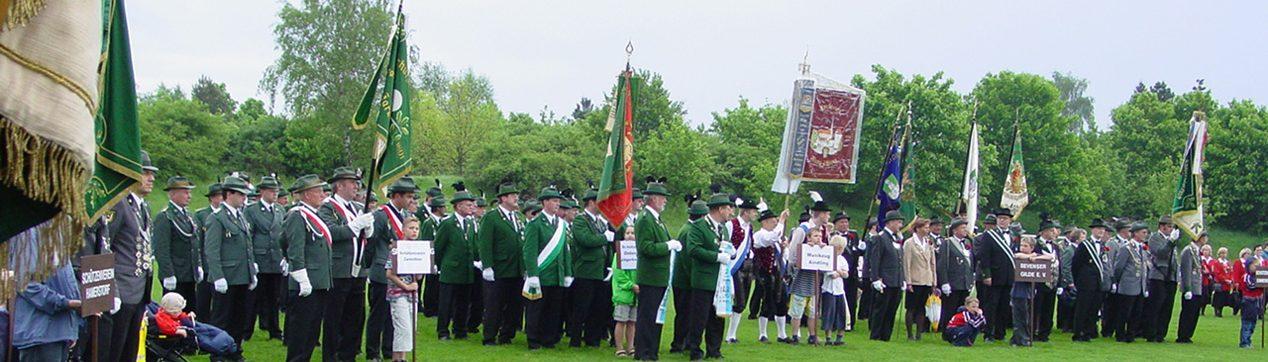 Kreisschützenverband Uelzen e. V.